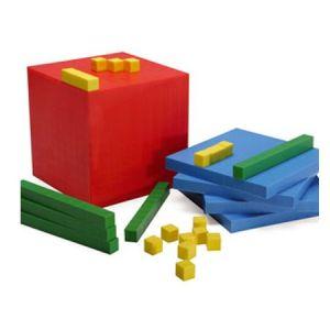material base 10 otro